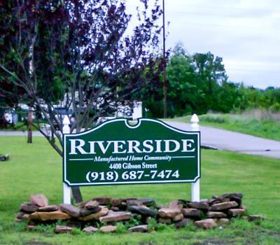Affordable Mobile Home in Riverside, MO