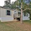 Mobile Home for Sale: Mobile Home w/ Land, Mobile Home - Doublewide - Anderson, SC, Anderson, SC