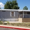Mobile Home for Sale: FOR SALE 2 BEDROOM 2 BATH MANUFACTURED HOME , Thornton, CO