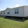 Mobile Home for Sale: Excellent Condition 2017 Clayton 28x68, 4/2, San Antonio, TX