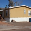 Mobile Home for Sale: MH/MFG (On Rented Lot), Rambler - Page, AZ, Page, AZ