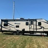 RV for Sale: 2018 BULLET 277BHS
