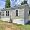 Mobile Home for Sale: Mobile Homes - Wister, OK, Wister, OK