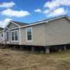 Mobile Home for Sale: TX, TYLER - 2008 RIO VISTA multi section for sale., Tyler, TX