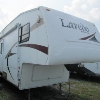 RV for Sale: 2006 Laredo 30BH