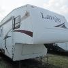 RV for Sale: 2006 Laredo 30BH