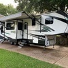 RV for Sale: 2017 VENOM V3411TK
