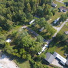 Mobile Home Park for Sale: Tradewater Realty  Rhonda Yates, Realtor   , Madisonville, KY