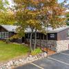RV Park for Sale: Hilltop Resort, Crivitz, WI