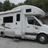 RV for Sale: 2008 View 24H