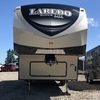 RV for Sale: 2017 LAREDO 285SBH