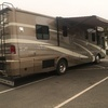 RV for Sale: 2007 PACIFICA PC36A-G