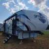 RV for Sale: 2020 SPORTSTER 331TH13