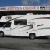 RV for Sale: 2010 FREELANDER 2130QB