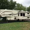 RV for Sale: 2014 CEDAR CREEK
