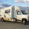 RV for Sale: 2006 CONCORD 300TS