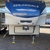 RV for Sale: 2020 SPRINGDALE 300FWBH