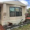 Mobile Home for Sale: 1988 Merit