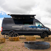 RV for Sale: 2017 SPRINTER 2500 4X4