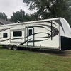 RV for Sale: 2016 WORK AND PLAY 275ULSBS
