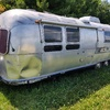 RV for Sale: 1971 LAND YACHT 31