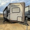 RV for Sale: 2014 ROCKWOOD 3008W