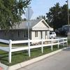 Mobile Home Park: Country Terrace MHP, Cedar Falls, IA