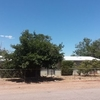Mobile Home for Sale: Ranch, Manufactured Home - Globe, AZ, Globe, AZ