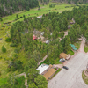 RV Park for Sale: Horse Creek Resort & Sheridan Lake Marina, Rapid City, SD