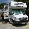 RV for Sale: 2010 SOLERA 24S