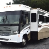 RV for Sale: 2007 SUNRISE 35A TRIPLE SLIDE