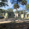 Mobile Home Park for Sale: Symmes Road MHP, Gibsonton, FL
