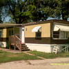 Mobile Home for Sale: 1975 Criterion
