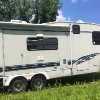 RV for Sale: 1997 LIMITED SERIES SPYGLASS 29RL
