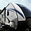 RV for Sale: 2018 SUNSET TRAIL 254RB