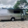 RV for Sale: 2018 PLATINUM 261XLQD