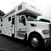 RV for Sale: 2021 CLASSIC 45CBF