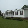 Mobile Home for Sale: Manufactured Home - Snow Hill, NC, Snow Hill, NC
