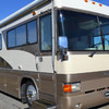 RV for Sale: 1997 INTRIGUE 36'