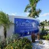 Mobile Home Park for Directory: Southwind Village  -  Directory, Naples, FL