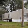 Mobile Home for Sale: LA, VINTON - 2013 FACTORY D single section for sale., Vinton, LA