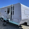 RV for Sale: 2004 267SR