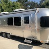RV for Sale: 2019 FLYING CLOUD 28RBT