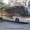 RV for Sale: 2009 CAMELOT 42KFQ