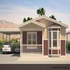 Mobile Home for Sale: 2 Bed 2 Bath 2018 Cavco