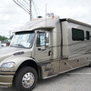 RV for Sale: 2013 DYNAQUEST XL DQ360XL
