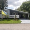 Mobile Home for Sale: 1981 Shul