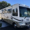RV for Sale: 2006 SURF SIDE 34D