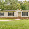 Mobile Home for Sale: Mobile Home - Byhalia, MS, Byhalia, MS