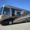 RV for Sale: 2020 VENTANA 3412